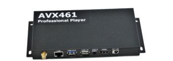 AVX461-v3-1-e1559037041942