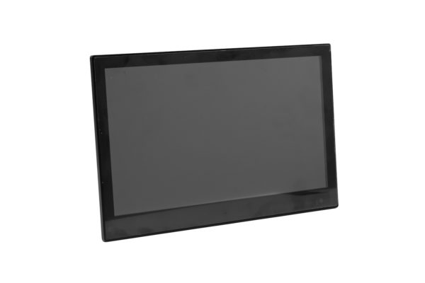 Q-Tab Android Tablet
