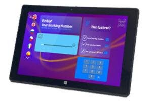 Windows Portable@1.25x